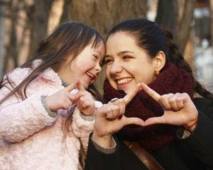 10 Tips for Special Needs Families