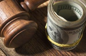 How will your heirs handle charity donations